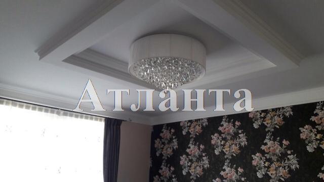 Продается дом на ул. Якорный Пер. — 390 000 у.е. (фото №17)