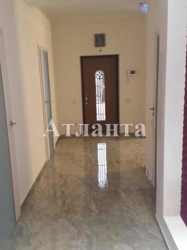Продается дом на ул. Якорный Пер. — 390 000 у.е. (фото №20)