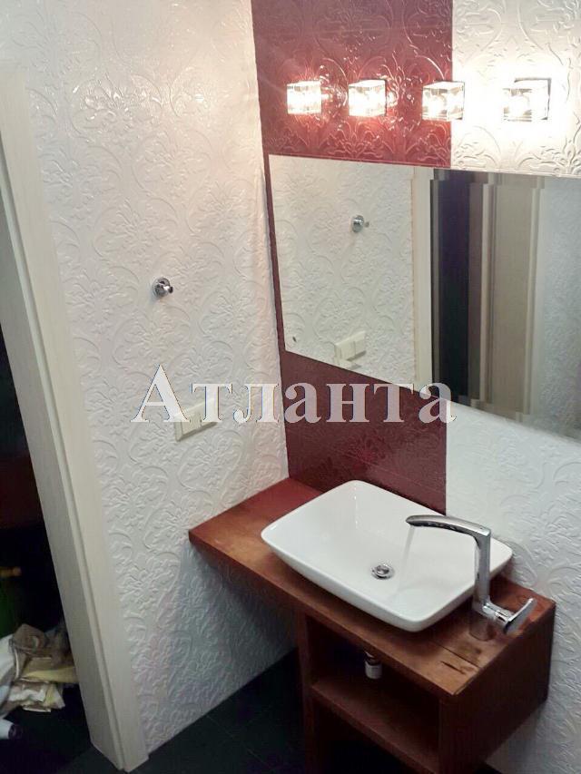 Продается дом на ул. Якорный Пер. — 390 000 у.е. (фото №21)