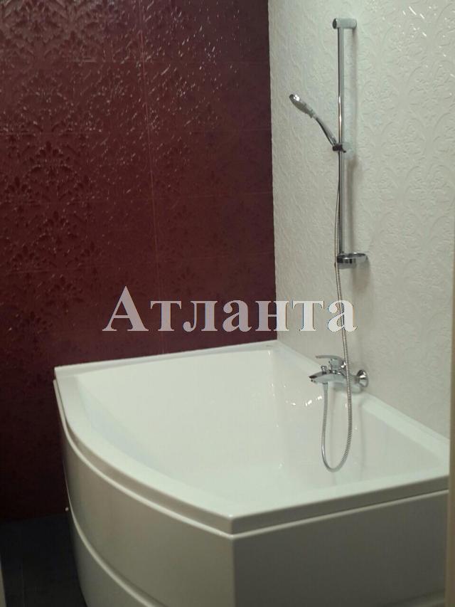 Продается дом на ул. Якорный Пер. — 390 000 у.е. (фото №22)