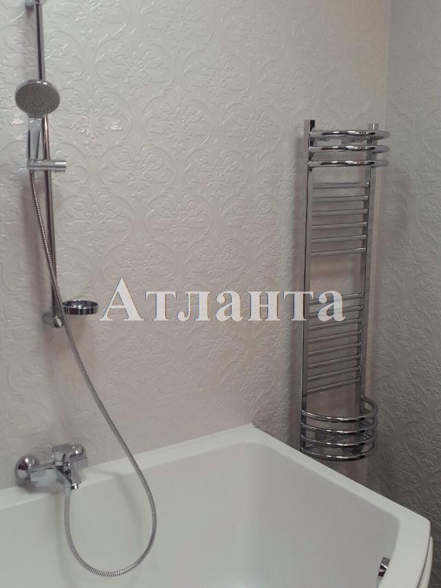 Продается дом на ул. Якорный Пер. — 390 000 у.е. (фото №24)