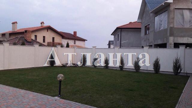 Продается дом на ул. Якорный Пер. — 390 000 у.е. (фото №26)