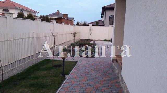 Продается дом на ул. Якорный Пер. — 390 000 у.е. (фото №27)