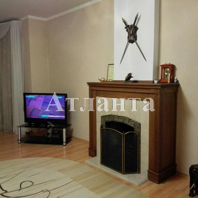 Продается дом на ул. Арцизская — 260 000 у.е. (фото №2)