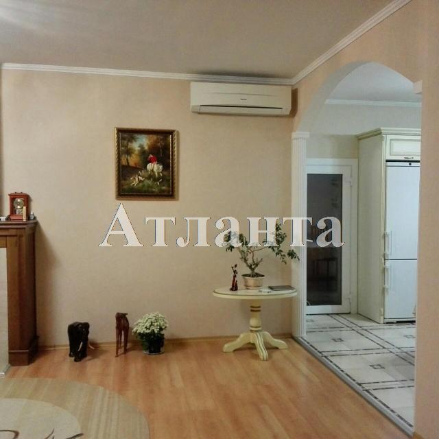 Продается дом на ул. Арцизская — 260 000 у.е. (фото №3)