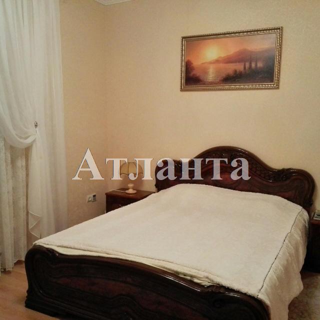Продается дом на ул. Арцизская — 260 000 у.е. (фото №4)
