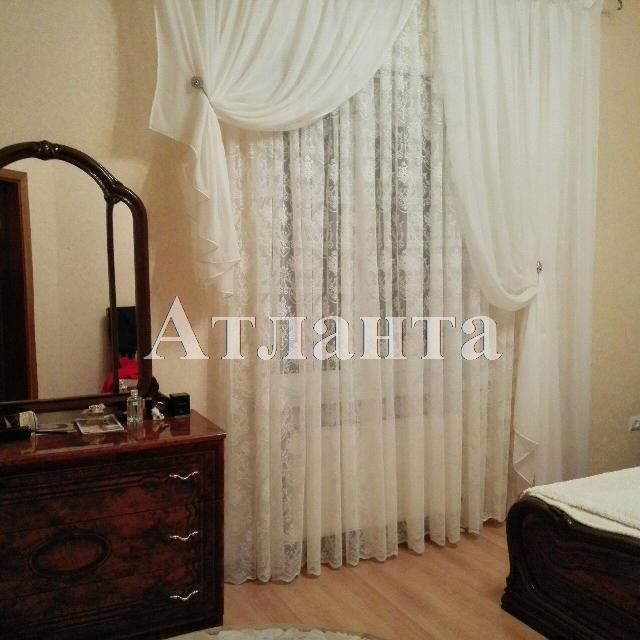 Продается дом на ул. Арцизская — 260 000 у.е. (фото №5)