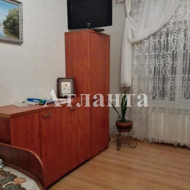 Продается дом на ул. Арцизская — 260 000 у.е. (фото №6)