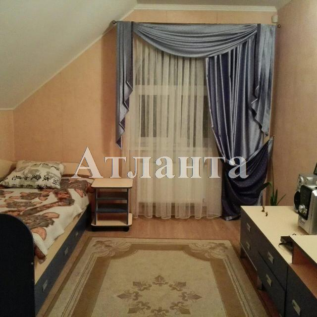 Продается дом на ул. Арцизская — 260 000 у.е. (фото №7)