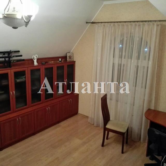 Продается дом на ул. Арцизская — 260 000 у.е. (фото №8)