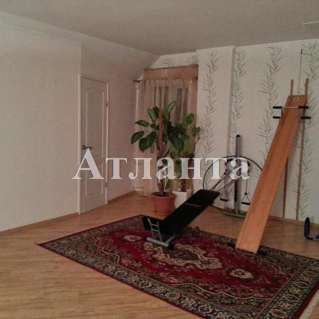 Продается дом на ул. Арцизская — 260 000 у.е. (фото №10)