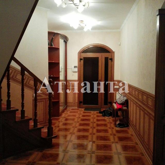 Продается дом на ул. Арцизская — 260 000 у.е. (фото №11)