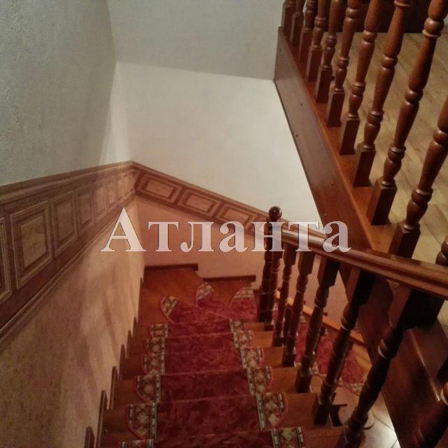 Продается дом на ул. Арцизская — 260 000 у.е. (фото №12)