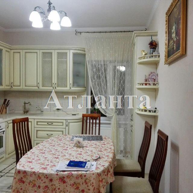 Продается дом на ул. Арцизская — 260 000 у.е. (фото №13)