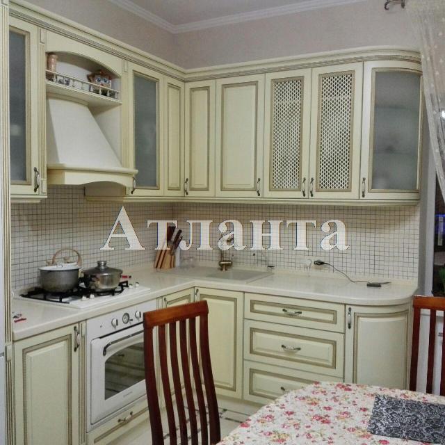Продается дом на ул. Арцизская — 260 000 у.е. (фото №14)