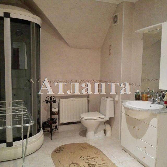 Продается дом на ул. Арцизская — 260 000 у.е. (фото №15)