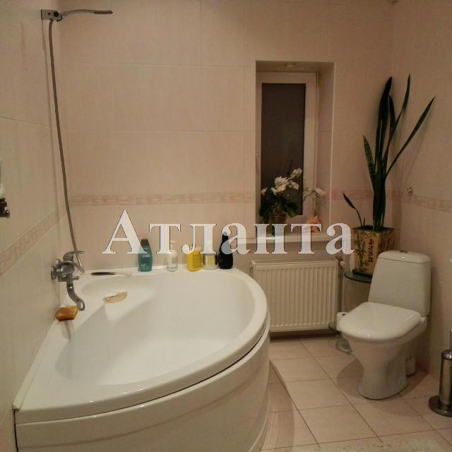 Продается дом на ул. Арцизская — 260 000 у.е. (фото №16)