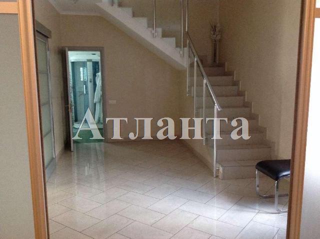 Продается дом на ул. Торговая — 450 000 у.е. (фото №3)