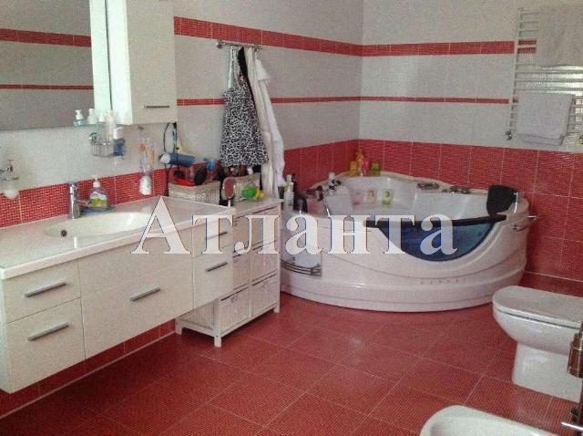 Продается дом на ул. Торговая — 450 000 у.е. (фото №6)