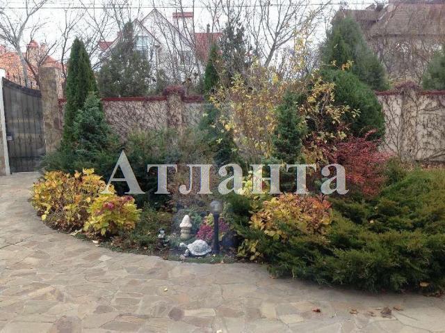 Продается дом на ул. Торговая — 450 000 у.е. (фото №7)