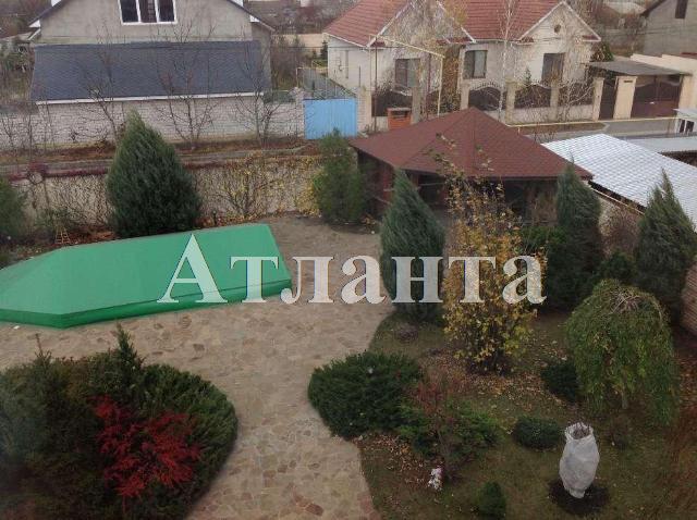 Продается дом на ул. Торговая — 450 000 у.е. (фото №8)
