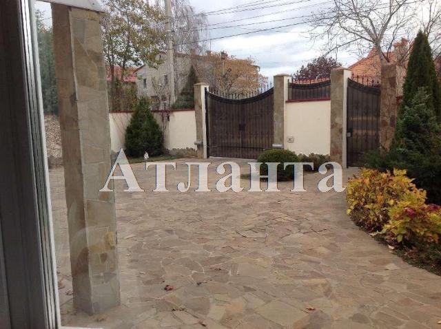 Продается дом на ул. Торговая — 450 000 у.е. (фото №9)