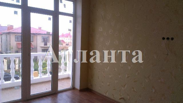 Продается дом на ул. Ясная — 160 000 у.е. (фото №2)