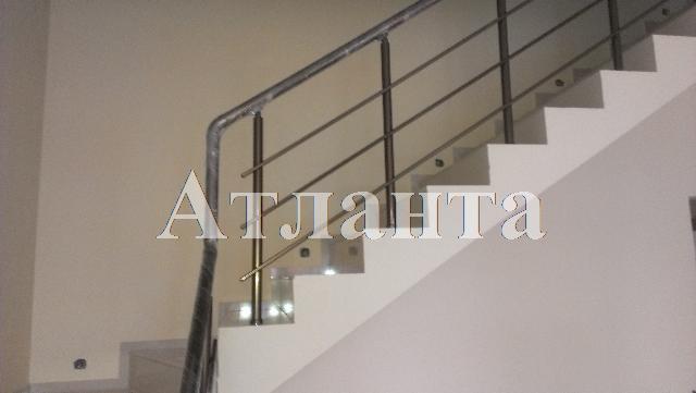 Продается дом на ул. Ясная — 160 000 у.е. (фото №3)
