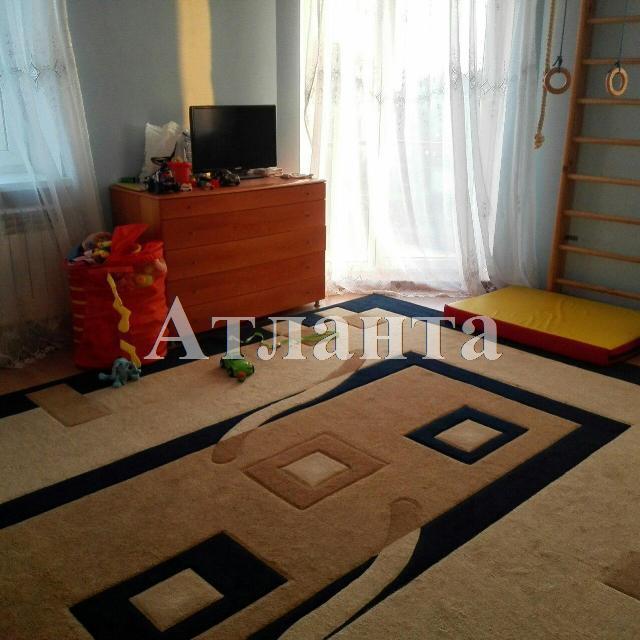 Продается дом на ул. Прикордонная — 190 000 у.е. (фото №2)