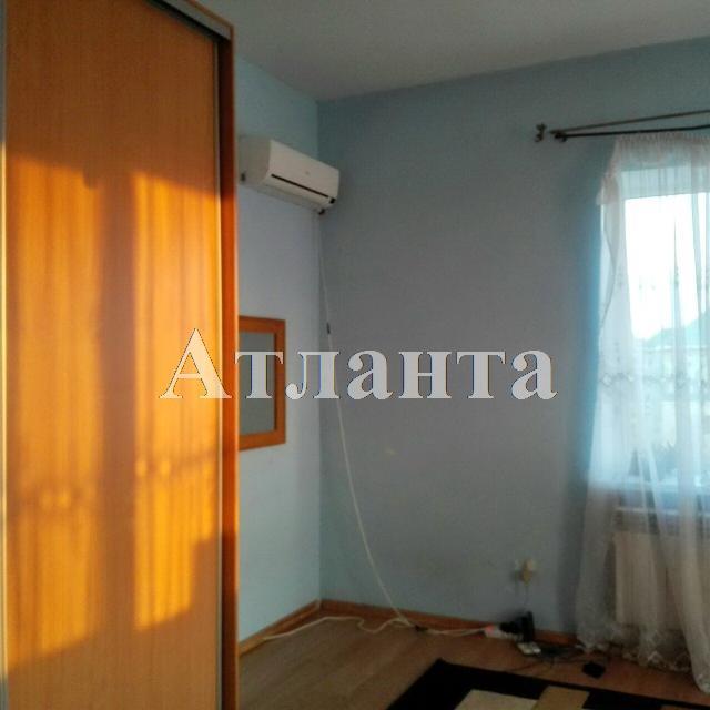 Продается дом на ул. Прикордонная — 190 000 у.е. (фото №3)