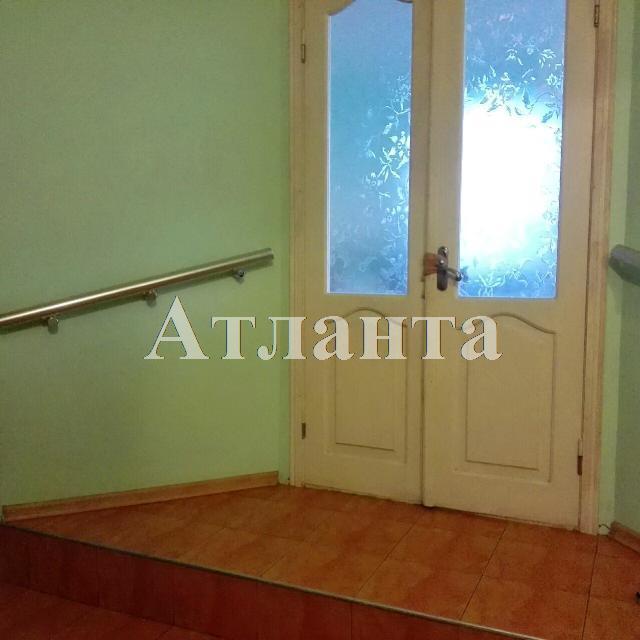 Продается дом на ул. Прикордонная — 190 000 у.е. (фото №4)