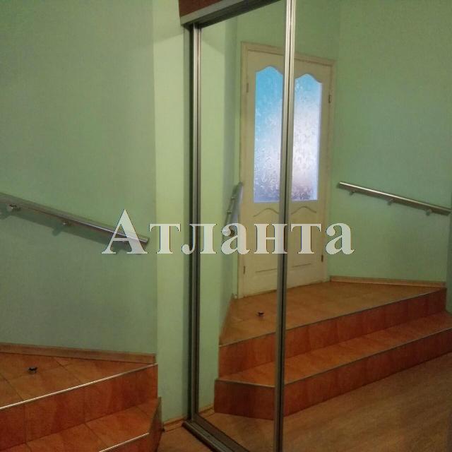Продается дом на ул. Прикордонная — 190 000 у.е. (фото №5)