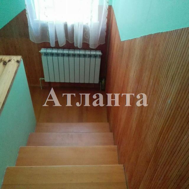 Продается дом на ул. Прикордонная — 190 000 у.е. (фото №6)