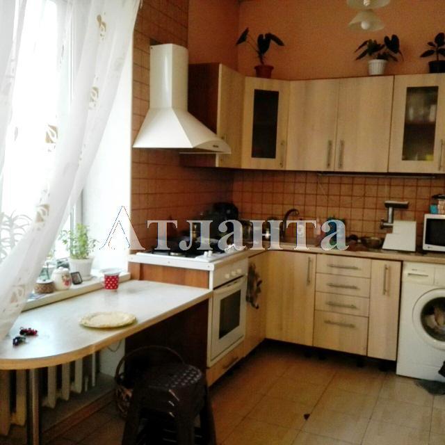 Продается дом на ул. Прикордонная — 190 000 у.е. (фото №7)