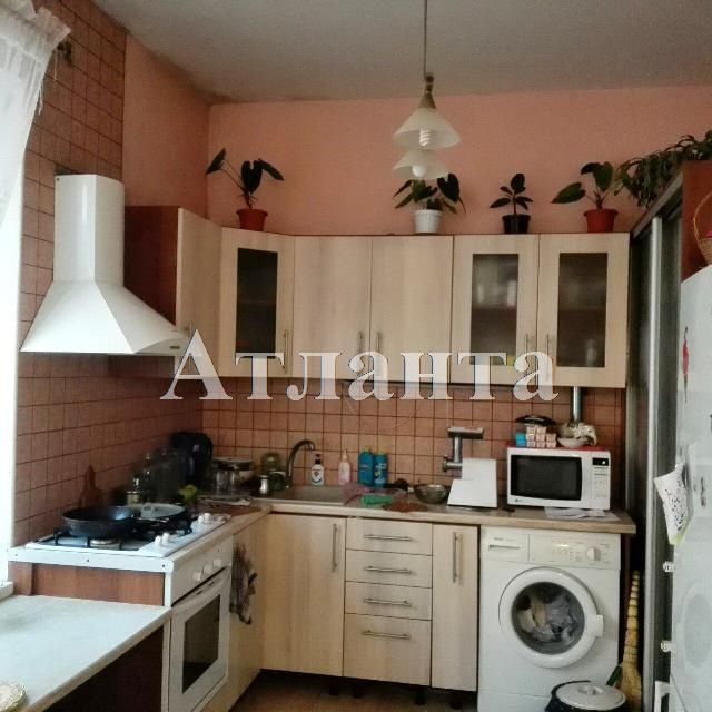 Продается дом на ул. Прикордонная — 190 000 у.е. (фото №8)