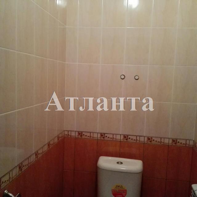 Продается дом на ул. Прикордонная — 190 000 у.е. (фото №11)