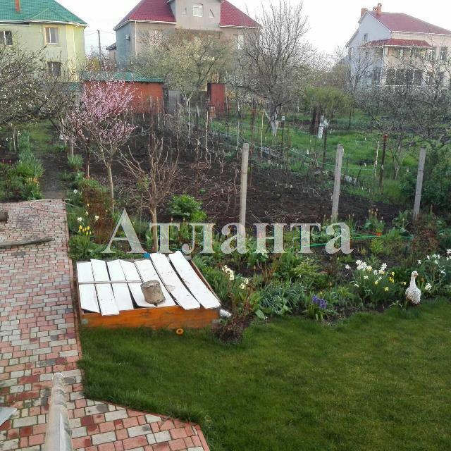 Продается дом на ул. Прикордонная — 190 000 у.е. (фото №14)