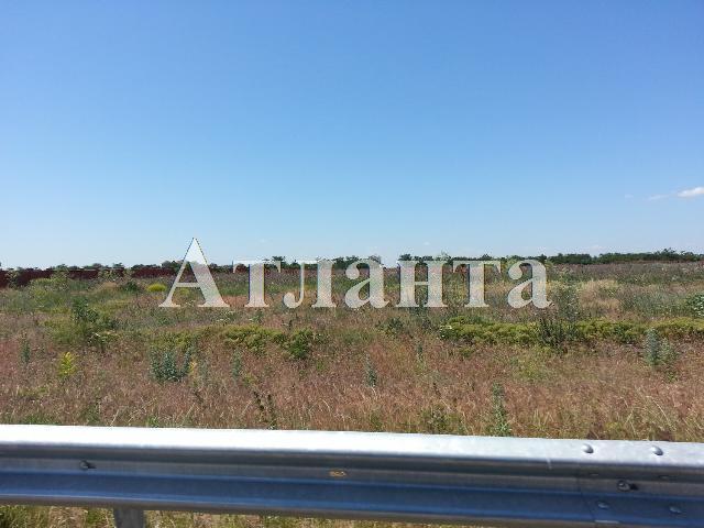 Продается земельный участок на ул. Массив № 18 — 135 000 у.е.