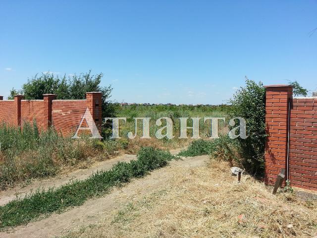 Продается земельный участок на ул. Массив № 18 — 135 000 у.е. (фото №2)