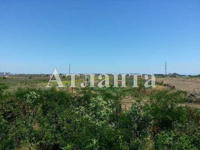 Продается земельный участок на ул. Массив № 18 — 135 000 у.е. (фото №3)