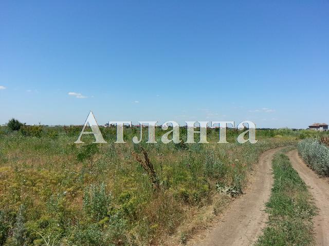 Продается земельный участок на ул. Массив № 18 — 135 000 у.е. (фото №4)