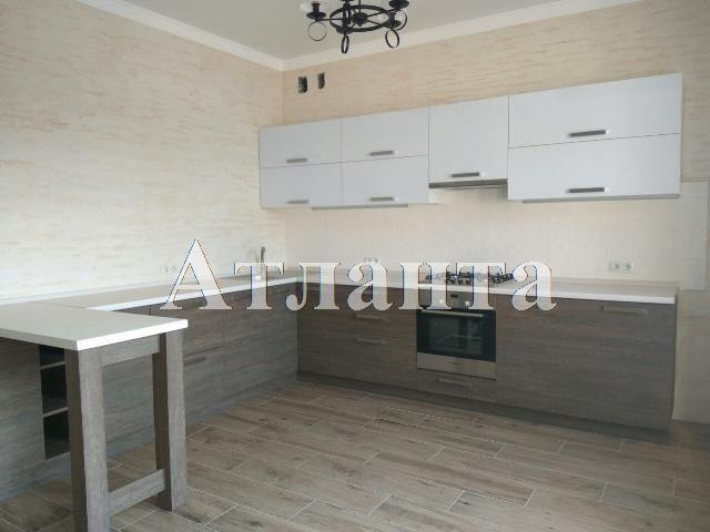 Продается дом на ул. Центральная — 220 000 у.е. (фото №4)