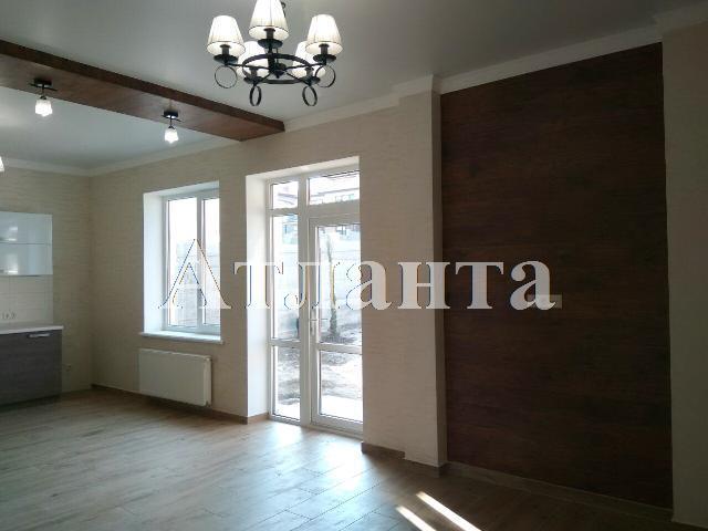 Продается дом на ул. Центральная — 220 000 у.е. (фото №6)