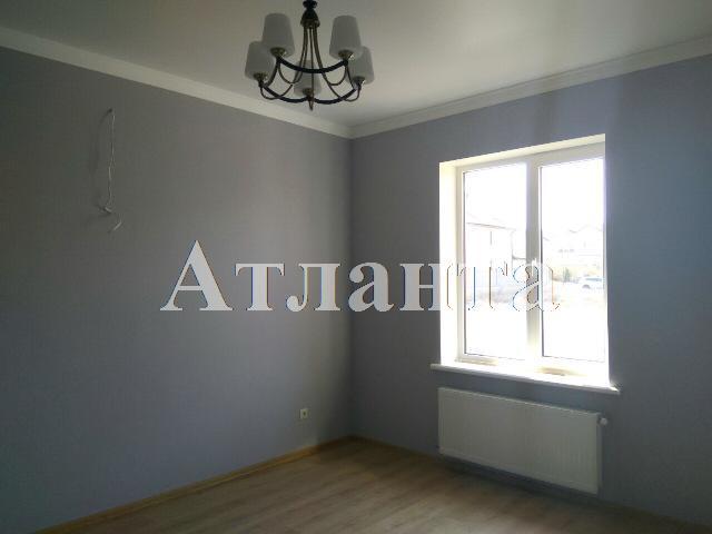 Продается дом на ул. Центральная — 220 000 у.е. (фото №7)