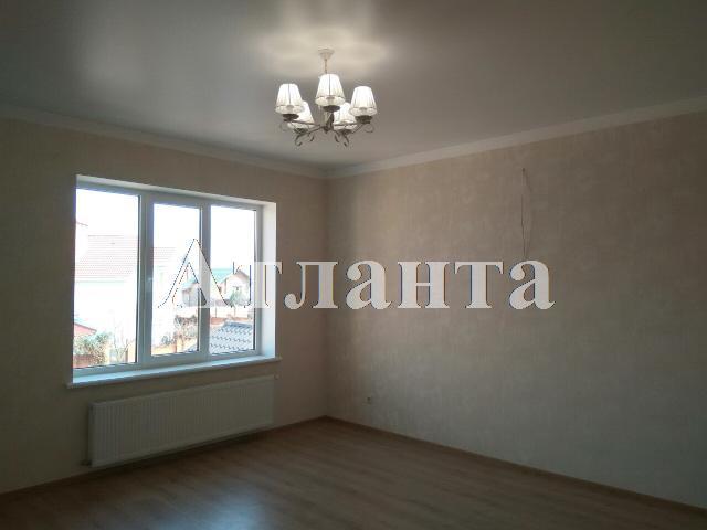 Продается дом на ул. Центральная — 220 000 у.е. (фото №8)