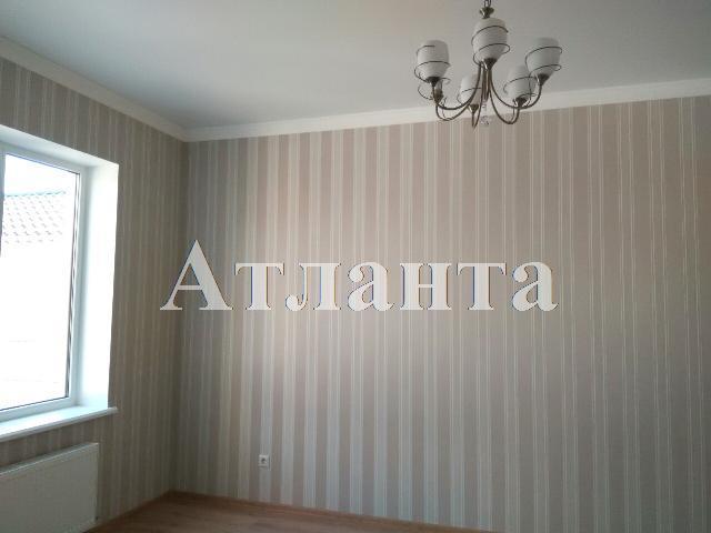 Продается дом на ул. Центральная — 220 000 у.е. (фото №9)
