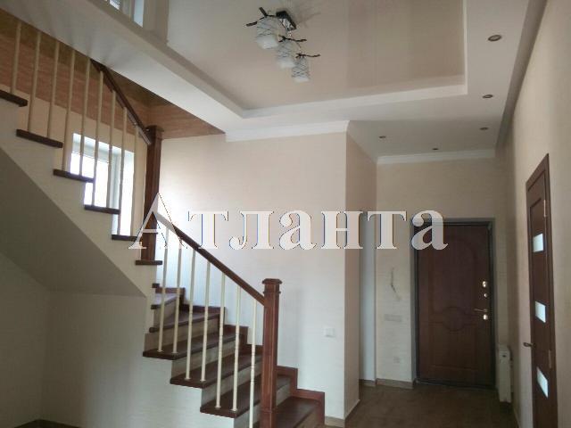 Продается дом на ул. Центральная — 220 000 у.е. (фото №10)
