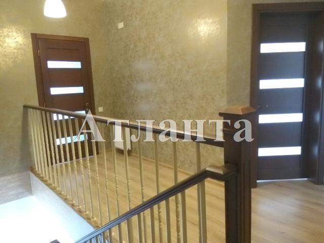 Продается дом на ул. Центральная — 220 000 у.е. (фото №11)