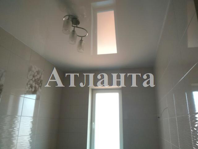 Продается дом на ул. Центральная — 220 000 у.е. (фото №13)