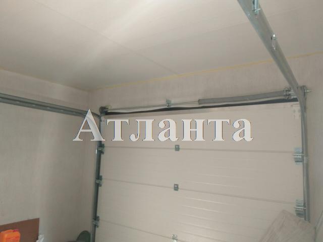 Продается дом на ул. Центральная — 220 000 у.е. (фото №14)